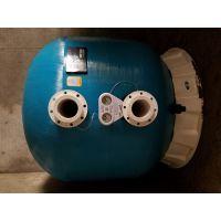 河南游泳池水处理设备、儿童训练池水净化设备、曝气精滤机、河南新潮