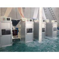 特种物料包装机科磊专业生产
