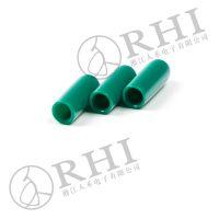 人禾/RHI 线缆绝缘保护帽,线缆末端防尘保护套