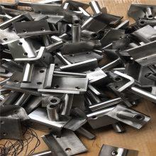 耀恒 不锈钢316 304 非标定做防风销座 插销、防风销底座幕墙配件