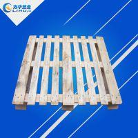 熏蒸木托盘 临沂木托盘生产厂家 可定制