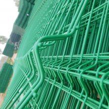 凯里铁路护栏网规格——各种形式护栏网一诺厂家均可定做【来电咨询】