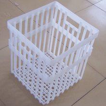周转鸡蛋托 运输蛋托 种蛋托 塑料鸡蛋托厂家 鸭蛋盘