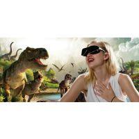 还在担心VR费用高,别担心,VR直播来啦!