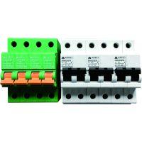 电涌后备保护器XMNSCB系列