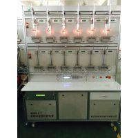 HKDNX-D12(0.05级 12表位)单相电能表检定装置【华电科仪】
