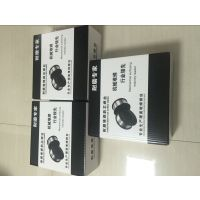SK-CA45-O堆焊药芯焊丝SK-CA45-O耐磨药芯焊丝