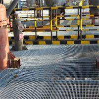 钢格板生产标准@宜昌钢格栅板厂家@钢格板栅厂家批发