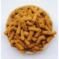批发辽宁YT103型精脱硫剂,脱硫剂的使用条件