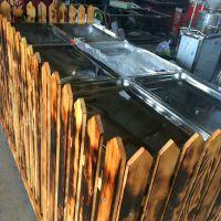 新型耐用腐竹油皮机 厂家销售豆油皮机 商用酒店腐竹机