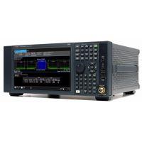 苏州N9000B 上海N9000B 二手Agilent信号分析仪租赁维修