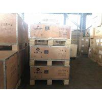 西宁UPS不间断电源艾默生UPS电源销售中心