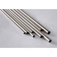 供应无锡50.8*1.5mm精密卫生级管 304卫生级无缝钢管现货 现货销售