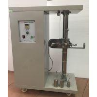 创鑫LN50电源线拉力扭转试验机