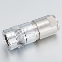 NITONI模具紧固件 快速转换接头 厂家定制批发 欢迎咨询
