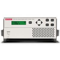 供应美国Keithley2300 系列 二手电池模拟直流电源