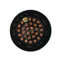 栗腾供应 低压卷盘 卷筒系统专用圆电缆