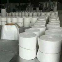 佛山硅酸铝棉厂