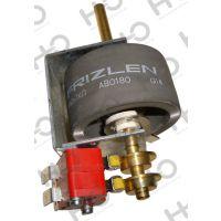 PXA1005GBC302L01AA 00德国VOGEL GMBH 油泵、VOGEL GMBH 电机
