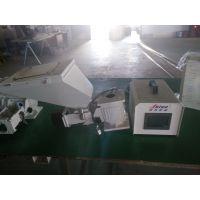 塑拓批量生产SHA-10色母计量机