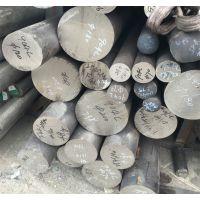 Al-6XN耐热钢 质量保证