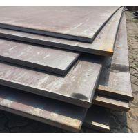 安阳ND钢板现货/无锡09CrCuSb耐候板