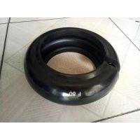 河北轮胎联轴器 水泥设备专用大扭矩 马丁弹性胎体配件 可加工定制