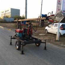 成都地下污水管径清淤车 设备清洗 洪鑫郑州销售污水井清淤机器设备多少钱