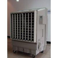 苏州脉客供应盐城冷风机、车间降温、盐城水空调