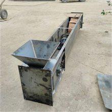 全新刮板输送机加工多种型号 板式给料机