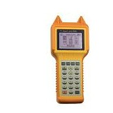 ZZ电子测量仪器 数字场强仪RY64