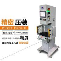 伺服压力机应用行业明细-苏州布斯威机械