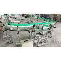 江浙沪铝合金型材品牌排名铝型材厂家报价8840型材