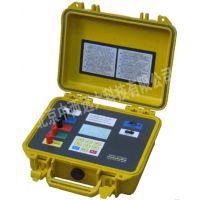中西 电涌保护器安全巡检仪 型号:BH49-SPD-2766N库号:M343729