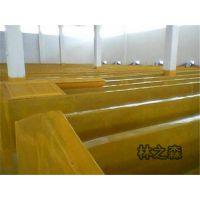 林森玻璃钢——玻璃钢防腐工程低价报价