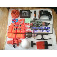 HBDZ-河北防汛抢险工具包生产厂家