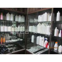 广州市慧隆塑料五金制品有限公司