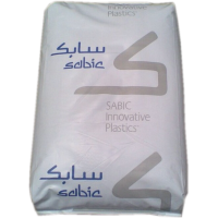 ABS FR15 沙特创新ABSFR15 ABS原材料