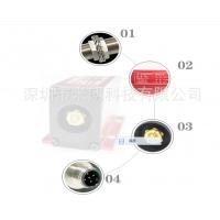 米朗ML33-1mm电涡流位移传感器