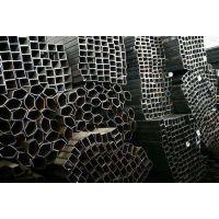 昆明异形钢管价格,昆明钢管销售批发