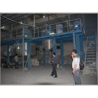 郑州永兴牌厂家专供真石漆生产设备|立式真石漆搅拌机