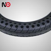 供应耐动免充气轮胎 12x1.5