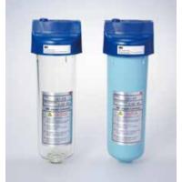 总代理日本3M过滤器1M1-PS工业滤油用