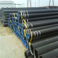 供应天津大无缝钢管厂 厚壁无缝钢管 大口径无缝管 乙天特钢现货 价格 规格