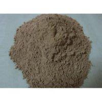 大足厂家直销抗裂砂浆25kg/袋免费提供样品