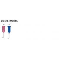 北京自动涂胶机 深隆STT1040 自动涂胶机 涂胶机器人 汽车玻璃涂胶生产线