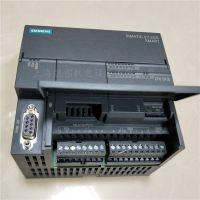供应6ES7288-7DP01-0AA0西门子PLC S7-SMART200扩展模块EM DP01