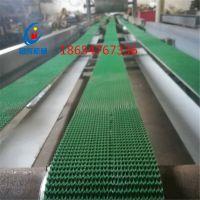 FS免拆外模板设备复合砂浆保温板生产线给您实实在在的价格