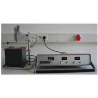 德国WAZAU LPK型 可焊性测试仪