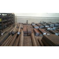 批发60SI2MN弹簧钢圆棒 弹簧钢板的规格